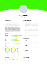Good Looking Cv Clean Resume Cv Psd Template Was Not Approved Envato Forums