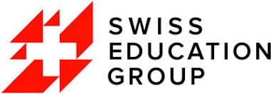 Двойной диплом Чехия Швейцария czu seg Высшее образование Двойной диплом Чехия Швейцария czu seg