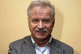 Сергей Никоненко биография личная жизнь фото фильмография  Актер Сергей Никоненко
