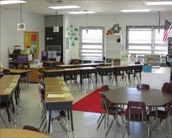 classroom desk arrangements ideas for classroom seating arrangements