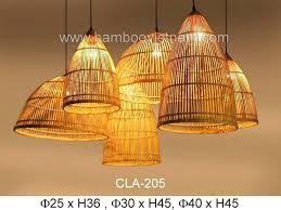ceiling lights bamboo ceiling light best cc 1 4 images on living room wicker and