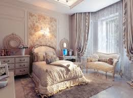 interior design bedroom vintage. Vintage Bedroom Interior Design Ideas Tusaviones Luxury E