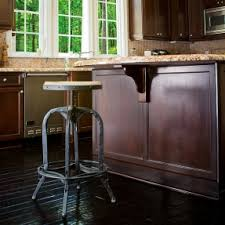 bar stool kitchen 10885