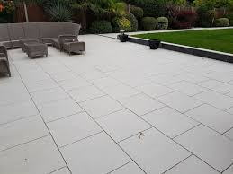 there is a wide range of garden patio and paving materials to choose from including natural stone block paving porcelain indian sandstone york stone