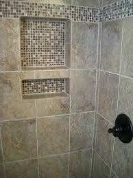 mosaic tiles shower shower tile installation with glass mosaics mosaic shower tile marble mosaic tile shower mosaic tiles shower blue color crystal glass