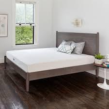 classic brands memory foam mattress. Wonderful Brands Queen Classic Brands Cool Gel 8 Inch Ventilated Memory Foam Mattress   Mattresses Throughout F