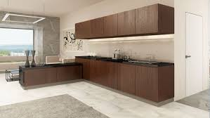 Modular Kitchens modular kitchen carpenter services in hubli dharwad 5702 by guidejewelry.us