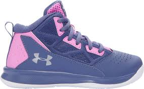 under armour basketball shoes girls. noimagefound ??? under armour basketball shoes girls i
