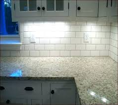 american olean glass tile subway tile home design ideas ceramic tile subway tile american olean glass