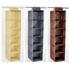 full size of awesome hanging shoe cabinet images concept rack fearsome photo design closet 41 awesome