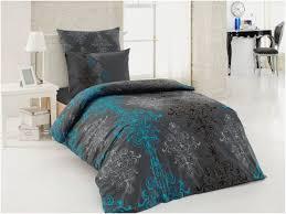 Schlafzimmer Bett Wohndesign