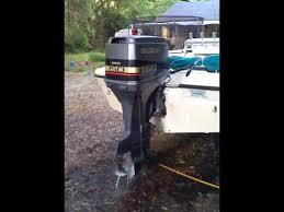 suzuki dt150 outboard youtube Suzuki Dt150 Fuel Diagram suzuki dt150 outboard suzuki dt 150 fuel pump