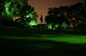 Moonlight Tree Lighting Moonlight Effect Archives Moonscape Landscape Illumination
