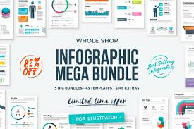 10 Best Free Infographic Maker To Create Infographics Online From