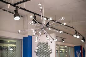 chandeliers zuo modern chandelier various lighting on much loved decoration home and furniture amusing of