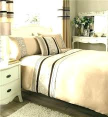 bedding and curtain sets matching bedding and curtains bedroom curtains and bedding to match curtain and