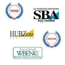 Small Business Certifications Why Your Business Needs One Select Gcr
