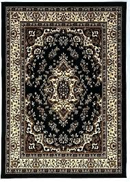 gray and brown area rug gray brown rug rugs king collection oriental area rug black and