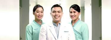 Rumah sakit fathma medika kabupaten gresik adalah rumah sakit swasta milik keluarga. Informasi Lowongan Pekerjaan Di Primaya Hospital