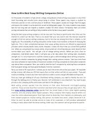 essay childhood essay on human genetic disorder argumentive essay it takes me a long time to do my homework dynamics homework help
