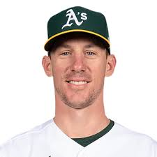 The incident occurred in the second inning of oakland's game. Chris Bassitt Mlb News Rumors Updates Fox Sports