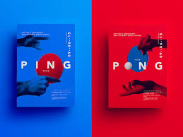 55 Best Creative Poster Ideas Templates Tips Venngage