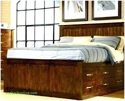 Levin Furniture Bedroom Sets – Adamhosmer intended for Levin ...
