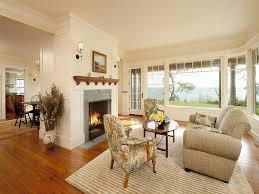 seimasko verbridge living room