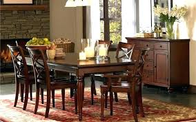 the bricks furniture. Superbe Th Brick Furniture The Dining Room Sets Amazing Old Fascinating Ideas 0 Bricks E