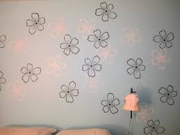 large size of stickers wall stencils for painting michaels also brick wall stencils for painting