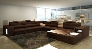 extra large sectional sofas with chaise. Exellent Sofas Extra Large Sectional Sofas Brown Awesome Homes Beautiful  Living Room With Regarding Inside Extra Large Sectional Sofas With Chaise O