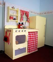 10 cool diy ikea play kitchen s