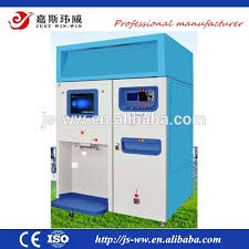 Vending Ice Machines For Sale Cool Selfservice Ice Vending Machine For Sale Buy Ice Vending Machine