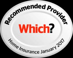 Recommended Home Insurance Fair Home Insurance 2017 Design Ideas