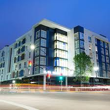 affordable apartments in san diego ca. alpha square is a new construction project that includes 203 studio apartments for homeless, low, and very-low-income individuals in downtown san diego. affordable diego ca