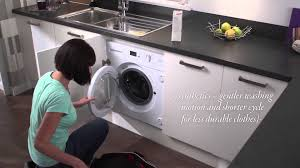 LG Ventless Washerdryer Combo Unit  Portable U0026 Able To Connect Connecting A Washing Machine To A Kitchen Sink