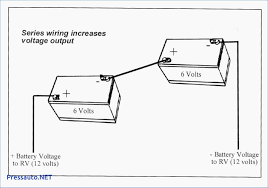 battery relocation wiring diagram 460 ford starter rebuild diagram basic auto electrical wiring at Car Battery Wiring Diagram