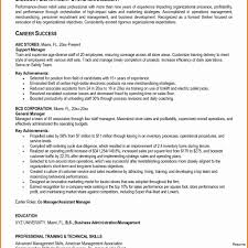 Conference Manager Cover Letter Best Of Hotel Sales Manager Resume ...