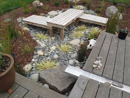 Small Picture Best 25 Drainage ditch ideas on Pinterest Dry creek Dry
