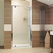 Roman Shower Designs Pivot Shower Doors And Pivot Hinged Door Enclosures Roman