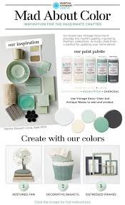 guest bedroom colors 2014. martha stewart crafts® mad about color: september 2014. guest bedroom colors 2014 o