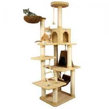 modern cat tree furniture. click image for gallery modern cat tree furniture