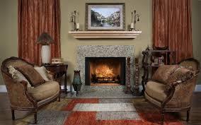 fireplace mantel shelf fireplace surround kits menards wall shelves