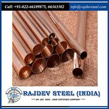 Copper pipe for air conditioner price wholesale copper pipe suppliers alibaba
