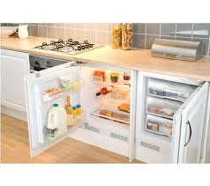 small kitchen refrigerator. Beko Under Counter Larder Fridge \u0026 Freezer Small Kitchen Refrigerator E
