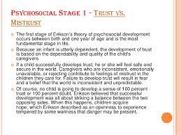 human development theories essay