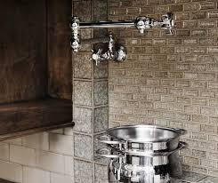 kitchen tile backsplash design. 584 best backsplash ideas images on pinterest | ideas, pictures of kitchens and kitchen designs tile design