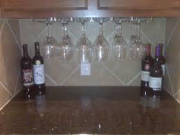 wine glass rack ikea. Wine Glass Rack Ikea. Ikea Under Cabinet Gl Imanisr On I