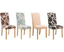 fabric covered dining room chairs decor ideasdecor ideas fabric dining room chairs canada