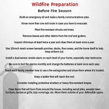 best for the classroom fire images resource  essay on fire prevention is better than cure auto essay on fire prevention is better than cure auto fatal error call to undefined function